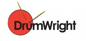 drumwright-logo-black-hi-re